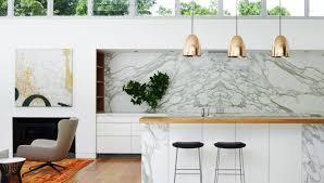 sumptuous design inspiration 6 home trends 2017 metallics home