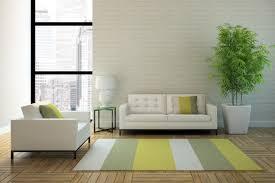 Office Sofa Furniture Interior Stylish Design Office Couch Skyscraper Interior