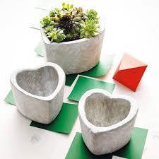Plants And Planters by 50 Unique Pots U0026 Planters You Can Buy Right Now