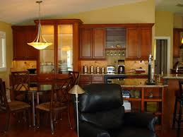 kitchen cabinets in clearwater florida bathroom cabinets and