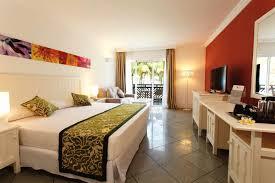 Hotel Riu Creole All Inclusive Hotel Pointe Sud Ouest - Riu montego bay family room