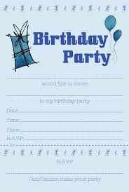 birthday invites best boy birthday party invitations ideas 1st