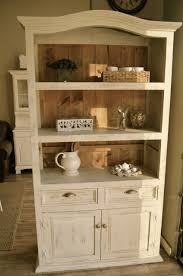 Hutch Buffet by Farmhouse Rustic Hutch Buffet The Workshop