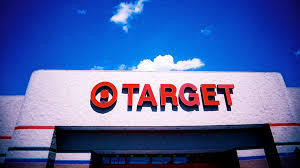target massachusetts black friday hours the 6 best cyber monday ads we have right now