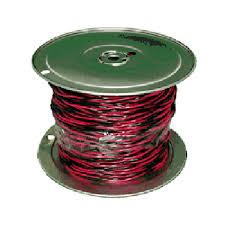twisted pair wire 12 2 genpart filmtools