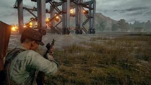 player unknown battlegrounds xbox one x review playerunknown s battlegrounds is 60 fps on xbox one x less on
