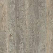 fluent handscraped collection driftwood oak kuantum flooring