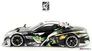 rc drift cars sha do graphic design and decals driftmission your home for rc