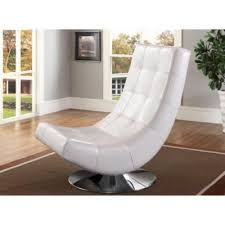 Sears Accent Chairs 114 Best Office White Images On Pinterest Aquarium Furniture
