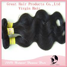 great lengths hair extensions price compare prices on great lengths hair extension online shopping