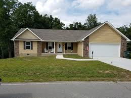 homes for sale in crossville tn 38555 271 deerfield rd crossville tn 38555 estimate and home details