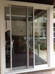 u depot lowes design pocket exterior beadboard home large sliding