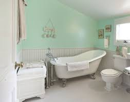 Pictures Of Beautiful Bathrooms 27 Beautiful Bathrooms With Clawfoot Tubs Pictures Designing Idea