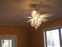 Unusual Ceiling Fans by Superb Unusual Ceiling Lights Uk 87 Unusual Ceiling Light Shades