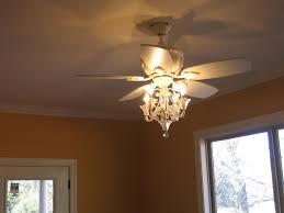 superb unusual ceiling lights uk 87 unusual ceiling light shades