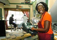 Cashier Job Description Resume Sample by Customer Service Specialist Job Description Duties And