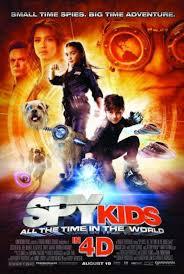 the 25 best spy kids movie ideas on pinterest spy kids 3 spy