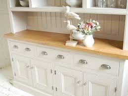 bespoke kitchen furniture bespoke kitchen dresser eastburn country furniture