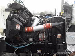 kenworth truck engines kenworth t 370 for sale princeton wv price 26 000 year 2009