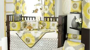 Blue And Yellow Kitchen Curtains by 100 Yellow And Gray Kitchen Attractive Yellow And Gray