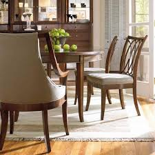 stanley dining room sets furniture stanley furniture dining room set glamorous fascinating
