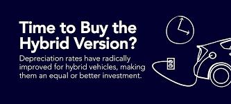 100 repair manual for 2006 toyota highlander hybrid 2014
