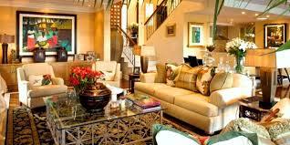 interior design ideas indian homes interior decorating ideas for indian homes home interior design