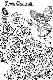 39 best lisa frank coloring pages images on pinterest coloring