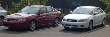 gold subaru legacy new subaru car collection of subaru and sport car part 10