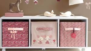 rangement chambre garcon meuble de rangement chambre fille conforama bois enfant vertbaudet
