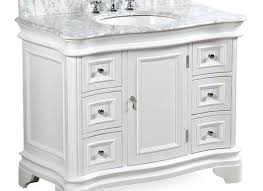 42 Inch Bathroom Vanity Cabinets Bathroom 42 Inch Vanity Cabinet And 48 Inch Bathroom Vanity