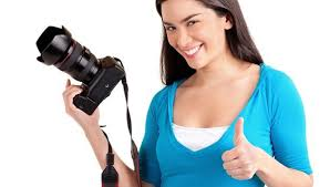 Professional Photographer 8 Tips That Will Make You A Professional Photographer