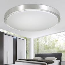 Cheap Kitchen Light Fixtures Modern Ceiling Light Ideas Innovafuer Lighting