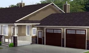 ranch style house plans with walkout basement ranch style house plans with walkout basement home desain 2018