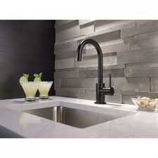 Kitchen And Bathroom Faucet Bathroom Charming Kitchen And Bathroom Faucet Design By Delta