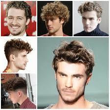 8000 curly hairstyles ideas 2017 u2014 8000 curly hairstyles ideas