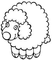 Coloring Pages For Year Olds World Of Craft Coloring Pages For 10 Year Olds