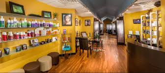 home great looks multicultural hair salon
