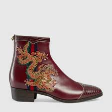 gucci womens boots uk gucci s shoes s boots booties