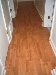 Cherry Wood Laminate Flooring Hailway Laminate And Hardwood Living Room Carameloffers