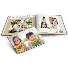 5x7 photo book 5x7 soft custom cover express photo book walmart