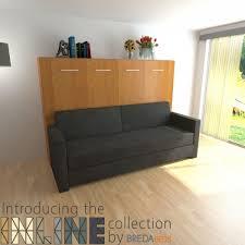 Bathroom Vanity Small Space by Interior Design 19 Modern Bathroom Vanities Interior Designs