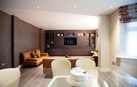 interior design services amy parmar interiors london