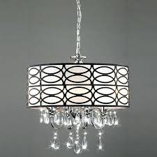 chandeliers design magnificent small bathroom chandeliers