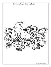 happy holidays coloring pages archives kidscanhavefun blog