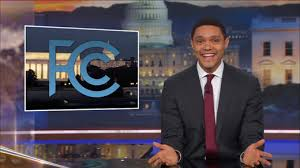 Trevor Noah Memes - the harriet tubman 20 bill howard dean clips comedy central