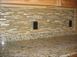 Home Depot Backsplash Tiles For Kitchen by Kitchen Home Depot Backsplash Installation Stone Backsplash Home