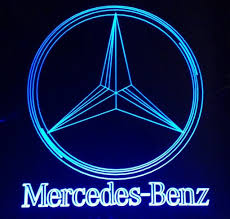 mercedes benz logo mercedes benz india introduces new service programme