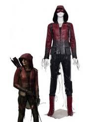 Jeff Hardy Halloween Costume Custom Designed Film Costumes Tv U0026 Movie Character Costumes