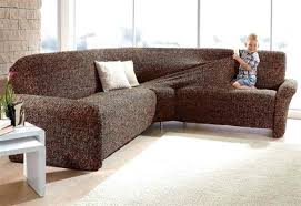 sofa berwurf braun sofauberwurf fur ecksofa sofa designs for drawing room 2016 genial